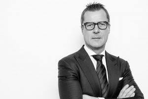 Rechtsanwalt Matthias Preuss