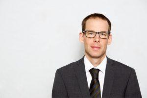 Fachanwalt & Rechtsanwalt für Verkehrsrecht Tillmann Goltsch