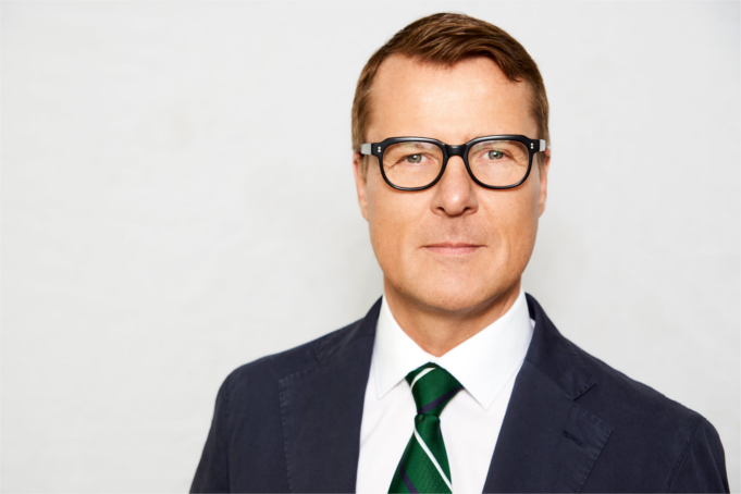 Fachanwalt für Verkehrsrecht Matthias Preuss