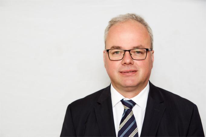 Fachanwalt für Verkehrsrecht Ingo Sartor