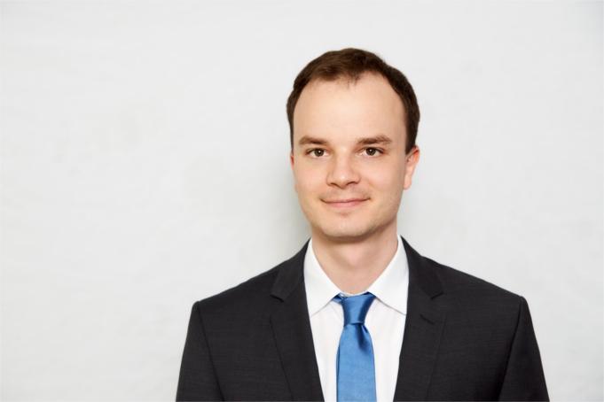 Anwalt für Verkehrsrecht Dortmund Jos Thoenissen