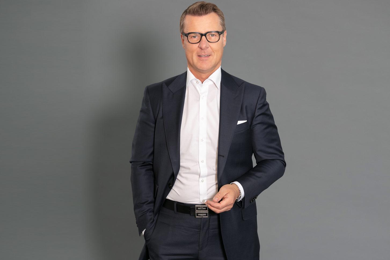 Matthias Preuss